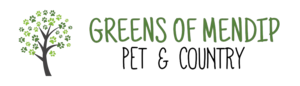 Greens of Mendip logo