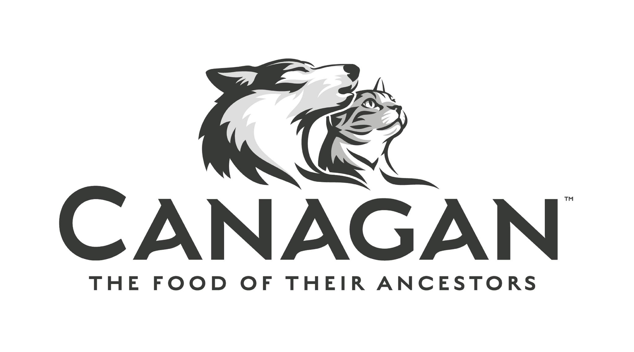 Canagan Cat and Dog Food