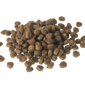 Greens Small Breed Dog Food