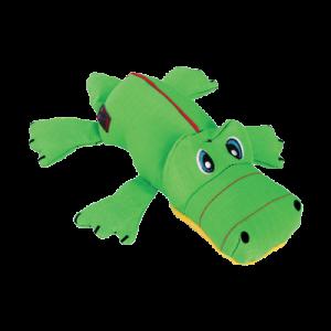 Ana Alligator