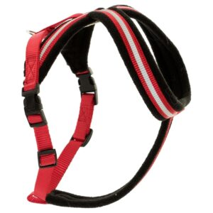 Company of Animals Comfy Harness 42cm-50cm