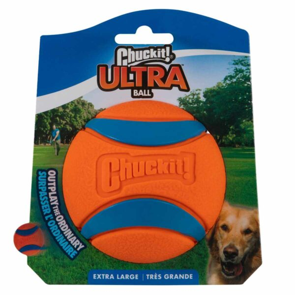 Chuckit Ultra Ball XL