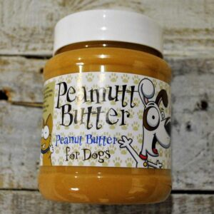 Duerr's Peamutt Butter 340g