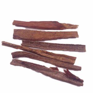 Natural Beef Stick - Udders - Per 100g