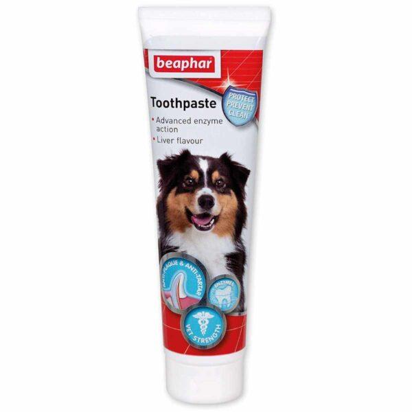 Beaphar toothpaste