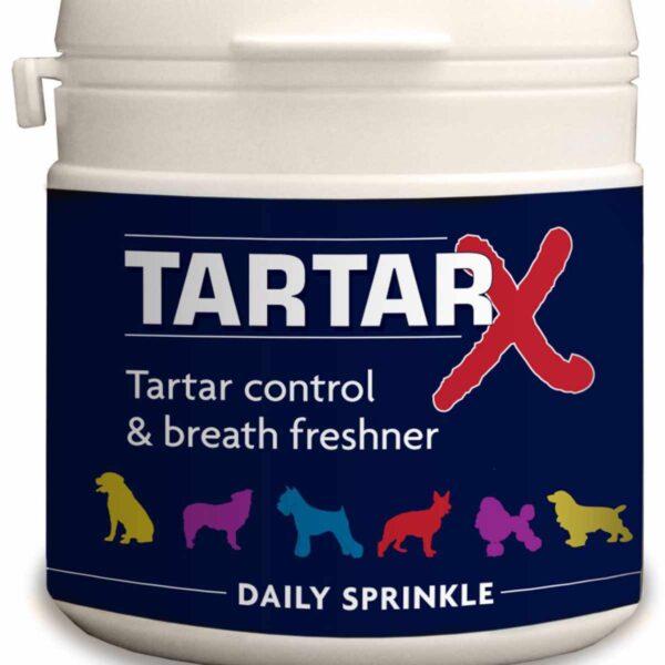 TartarX