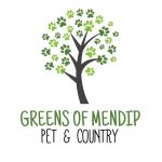 Greens Of Mendip